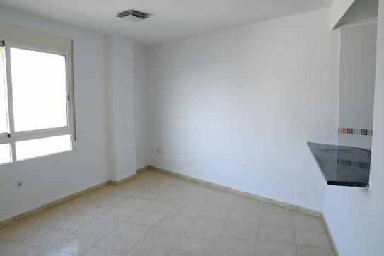 Piso en venta en Calle SANTO DOMINGO 9, 2º B, Murcia