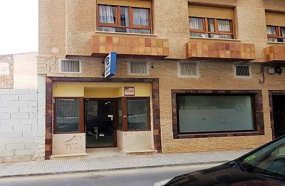 Calle PIZARRO 2 BJ 0, San Pedro del Pinatar, Murcia