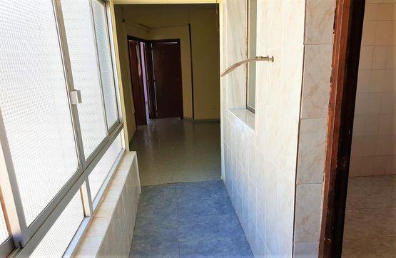Calle SAN FRANCISCO 103 3 DCH, Molina de Segura, Murcia