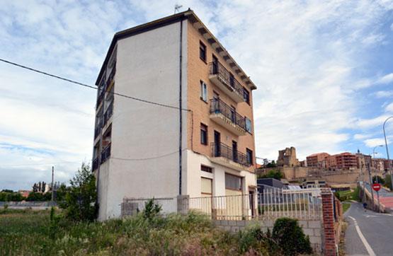 Piso en venta en Carretera Logroño a Pamplona 38, 3º, Viana