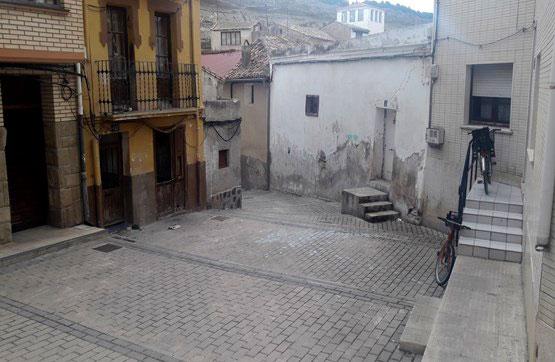 Calle YANGUAS 6 , Caparroso, Navarra