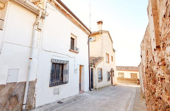 Casa en venta en Calle Los Baños 7, Corella