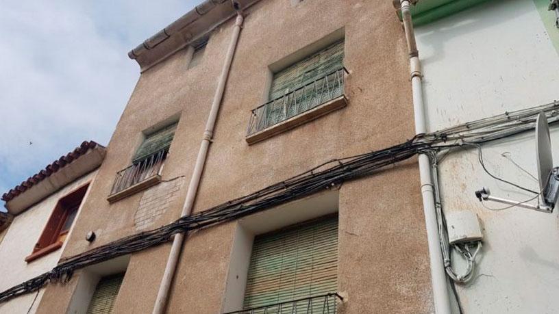 Casa en venta en Calle CHARQUILLOS 18, Fitero