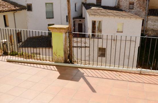 Calle CORNELIO ARELLANO, Caparroso