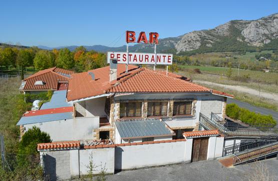 Casa en venta en Paraje TORTOA, C/ LEZKADI S/N 0 par, Irañeta