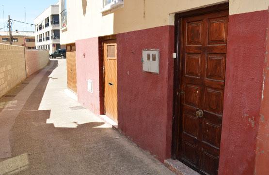 Casa en venta en Calle LOS CHARQUILLOS 20, Fitero