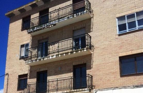 Piso en venta en Carretera De Logroño - 38, 1º, Viana