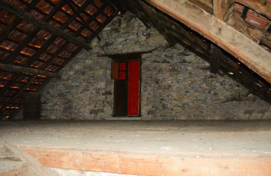 Casa en venta en Aribe