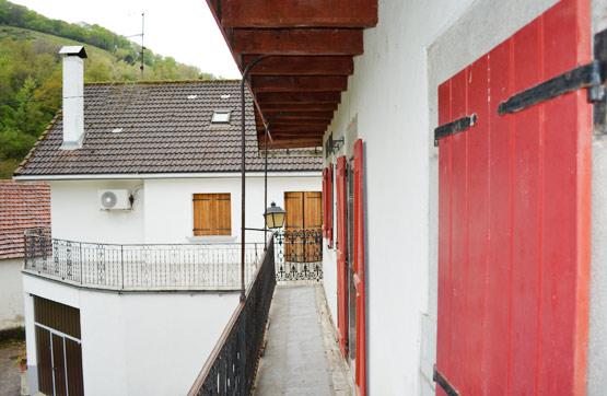 Calle SANTA MARIA, Aribe