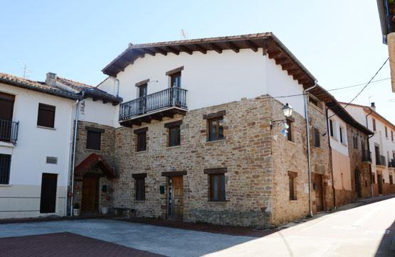 Casa en venta en Calle MAYOR, Ibargoiti