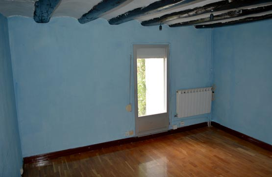 Apartamento, C- Mayor, Venta - Navarra (Navarra)