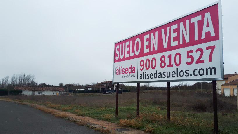 Urbanización BARAJITOA 78 , Aoiz/Agoitz, Navarra