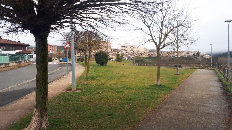 Urbanización BARAJITOA 117 , Aoiz/Agoitz, Navarra