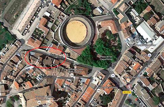 Calle LOS FRAILES 7 000, Cintruénigo, Navarra