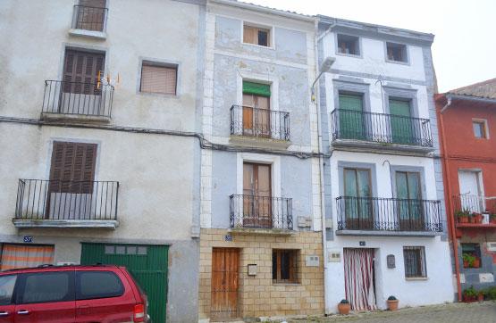 Casa en venta en Calle RAFAEL AIZPUN, Caparroso