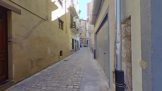 Piso en venta en Calle ARBOLANCHA 2, 3º A, Tudela
