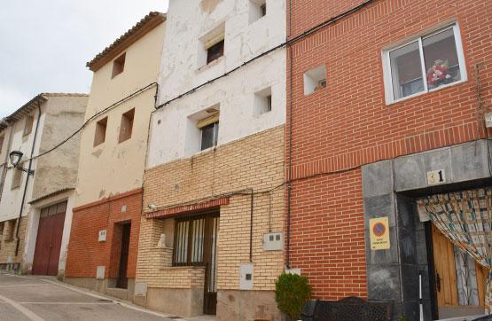 Casa en venta en Calle SAN MIGUEL, Ablitas