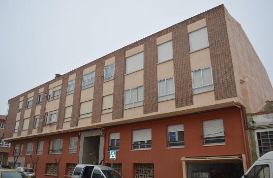 Piso en venta en Carretera LODOSA 18, 2º, Mendavia