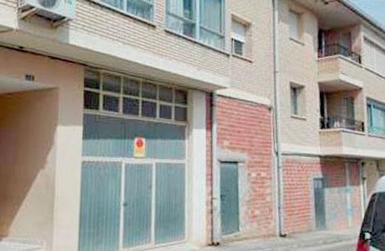 Calle SASO 12 -1 8, Carcastillo, Navarra