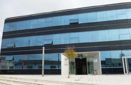 Garaje en venta con 16 m2,  en Buztintxuri (Pamplona (Capital))