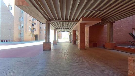 Piso en venta en Calle CAMINO CARITAT 19, 2º A, Tudela