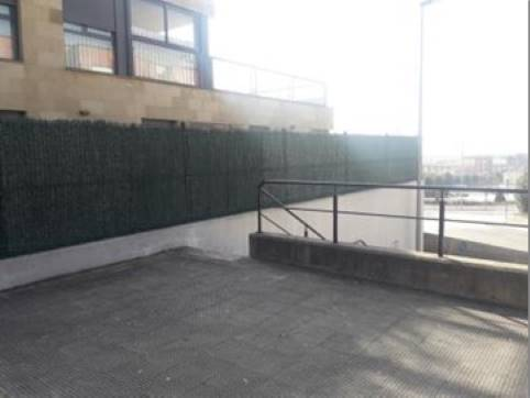 Calle ARBOLILLOS 1 -2 25, Viana, Navarra
