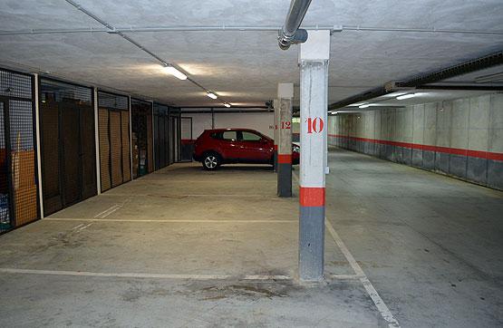 muy garaje transpirable innnenbereich garaje cochera Toyota agya