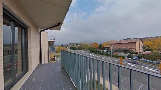 Calle IRUNBIDEA 25 2 C, Puente la Reina/Gares, Navarra