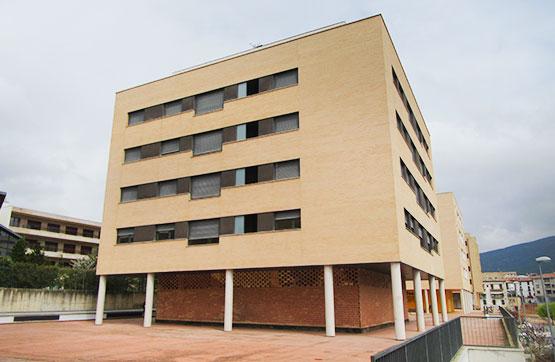 Urbanización LA HARINERA 4 2 C, Aoiz/Agoitz, Navarra