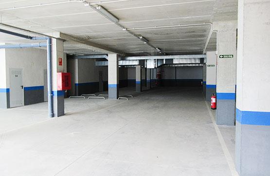 Urbanización LA HARINERA 4 2 D, Aoiz/Agoitz, Navarra