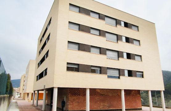 Urbanización LA HARINERA 4 4 B, Aoiz/Agoitz, Navarra
