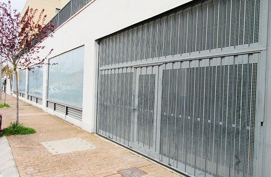 Urbanización LA HARINERA 4 4 C, Aoiz/Agoitz, Navarra