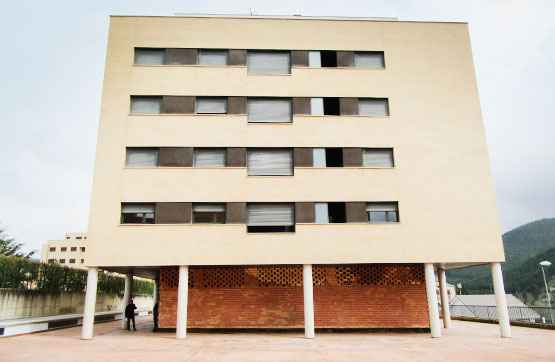 Urbanización LA HARINERA 4 4 D, Aoiz/Agoitz, Navarra