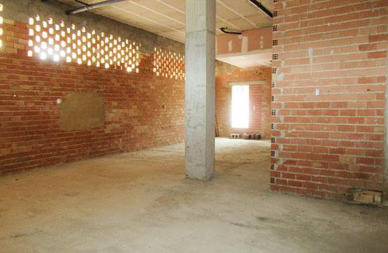 Urbanización LA HARINERA 4 BJ DCH, Aoiz/Agoitz, Navarra