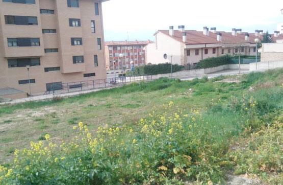 Calle TIERRA ESTELLA S/N PAR. R3-3 0 , Viana, Navarra