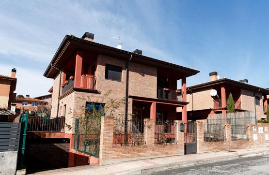 Casa en venta en Calle CUADRILLA DE ZUIA 27 27, Oyón-Oion
