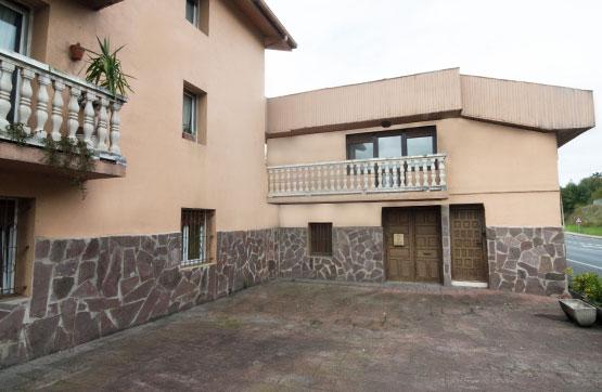 Casa en venta en Avenida ERREKALDE. BARRIO DE LUGARITZ 67, Donostia-San Sebastián