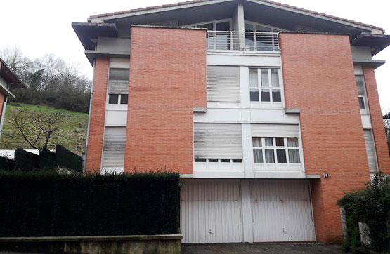 Chalet en venta en Paseo INESSA DE GAXEN 8 6A, Donostia-San Sebastián
