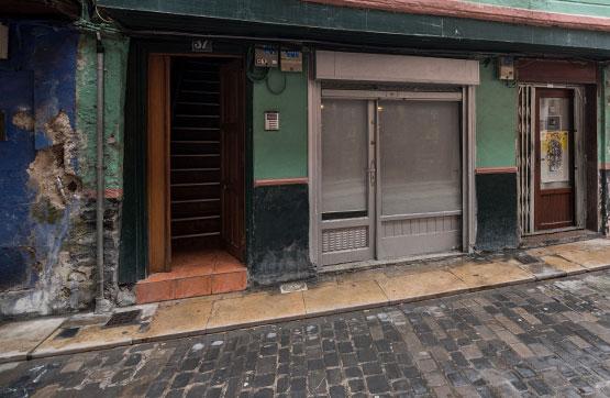 Piso en venta en Calle NARDIZ TAR JON 37, 4º, Bermeo