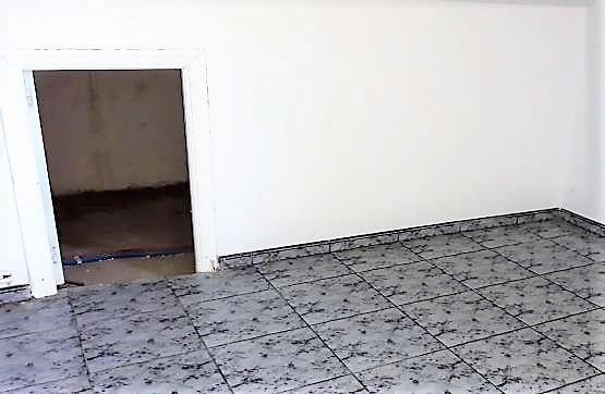 CAMIÑO LEKUBASO 2 0, Galdakao, Vizcaya