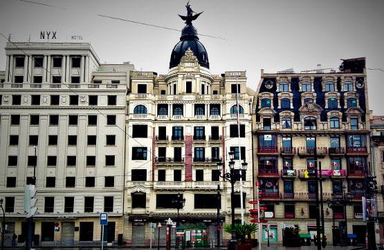 Calle ARENAL, Bilbao