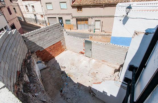 Calle TORTOSA 17 , Castalla, Alicante