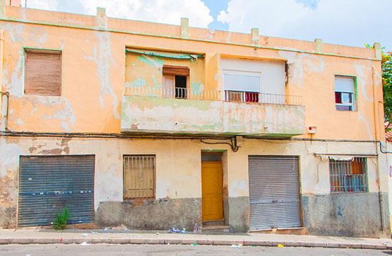 Calle MIGUEL DE UNAMUNO 9 BJ , Elda, Alicante