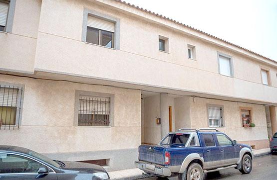Villa in Pilar de la Horadada, Alicante