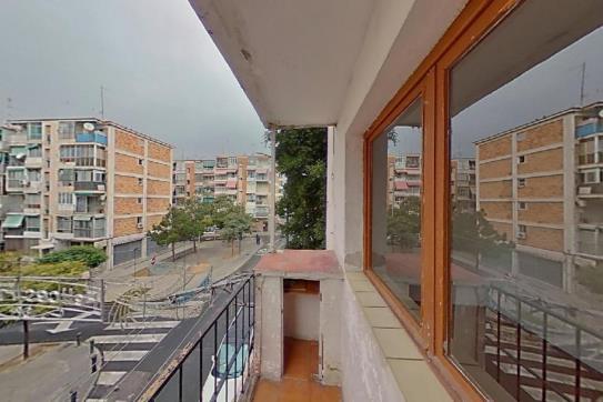 Calle Cuarzo-, Alicante/Alacant