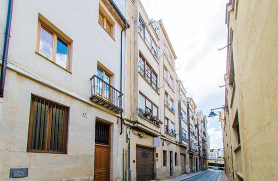 Calle La Sardina-, Alcoy/Alcoi