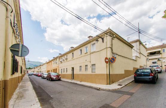Casa en venta en Calle Aitana- 2, BJ 1, Alcoy/Alcoi