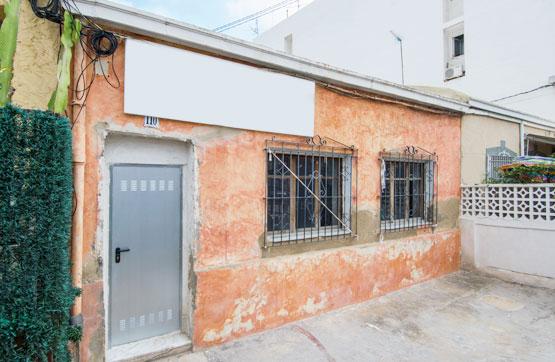 Casa en El Campello, Alicante