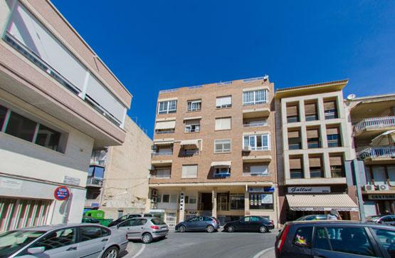 Shop en Santa Pola, Alicante