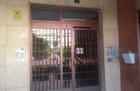 Piso en venta en Avenida COLOMBIA 1, 5º C (3), Alicante/Alacant